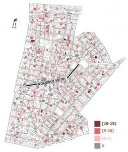 Χάρτης 1α