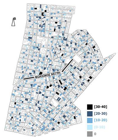 Χάρτης 1β