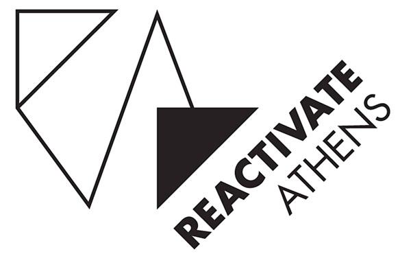 Reactivate Athens Athens Social Atlas