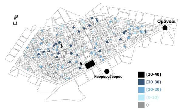 Χάρτης 2β